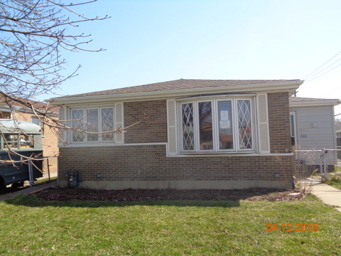 12941 S Saginaw Exterior Photo