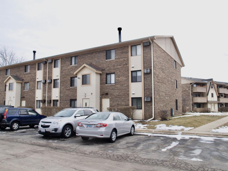 17 Cedar 6, Vernon Hills, Illinois, 60061