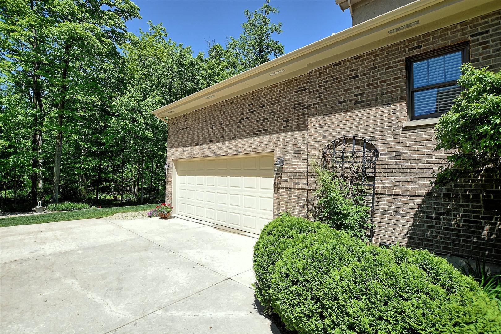 20632 Settlers, Frankfort, Illinois, 60423
