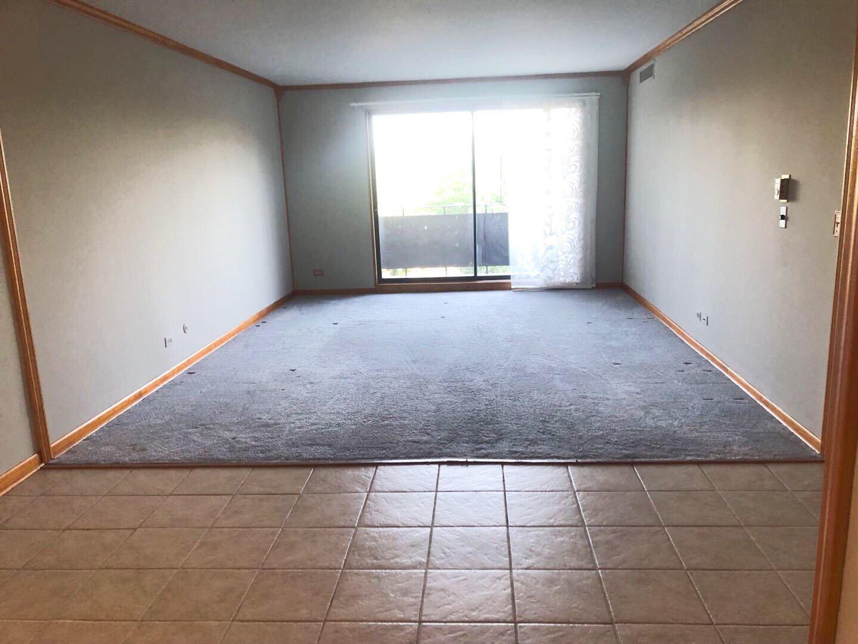 700 Wellington 411, ELK GROVE VILLAGE, Illinois, 60007
