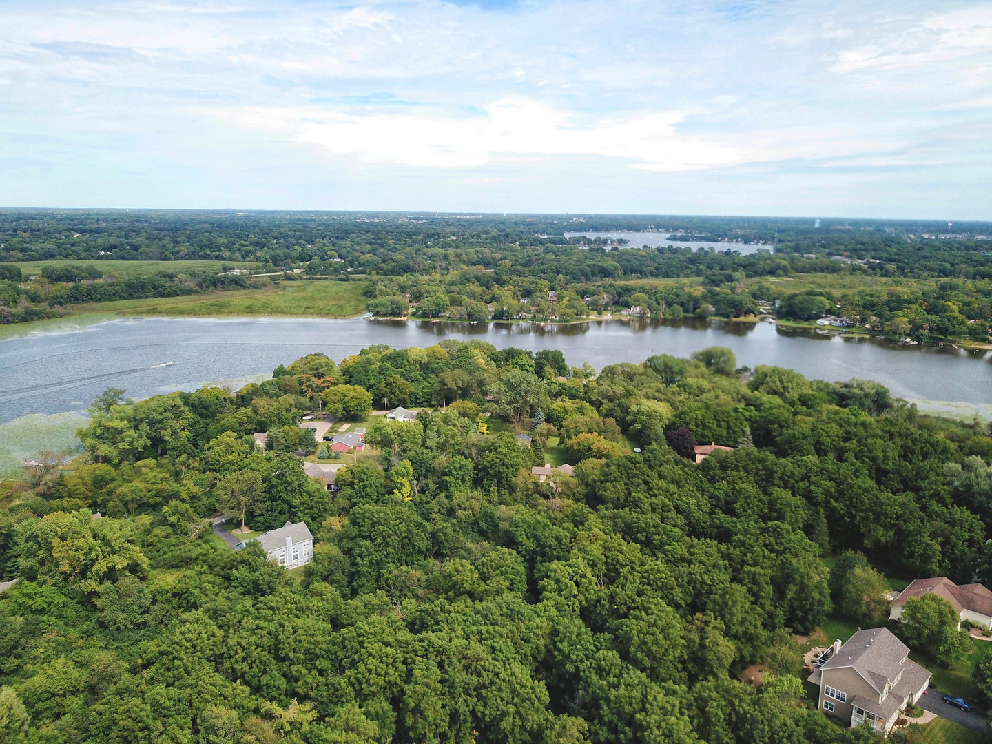 996 Reserve, Fox Lake, Illinois, 60020