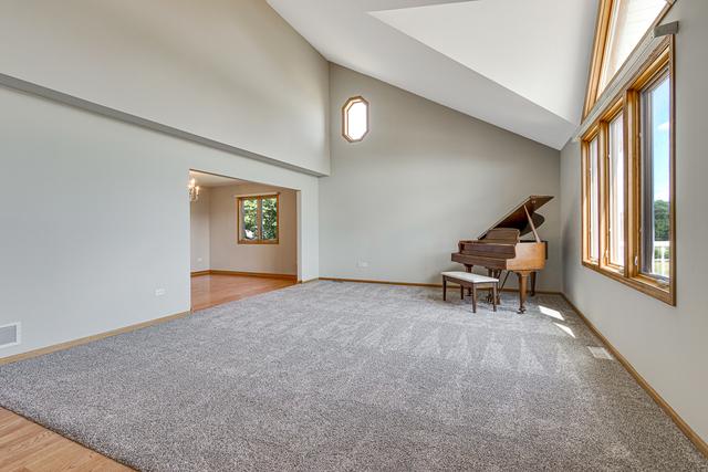311 Utah, FRANKFORT, Illinois, 60423