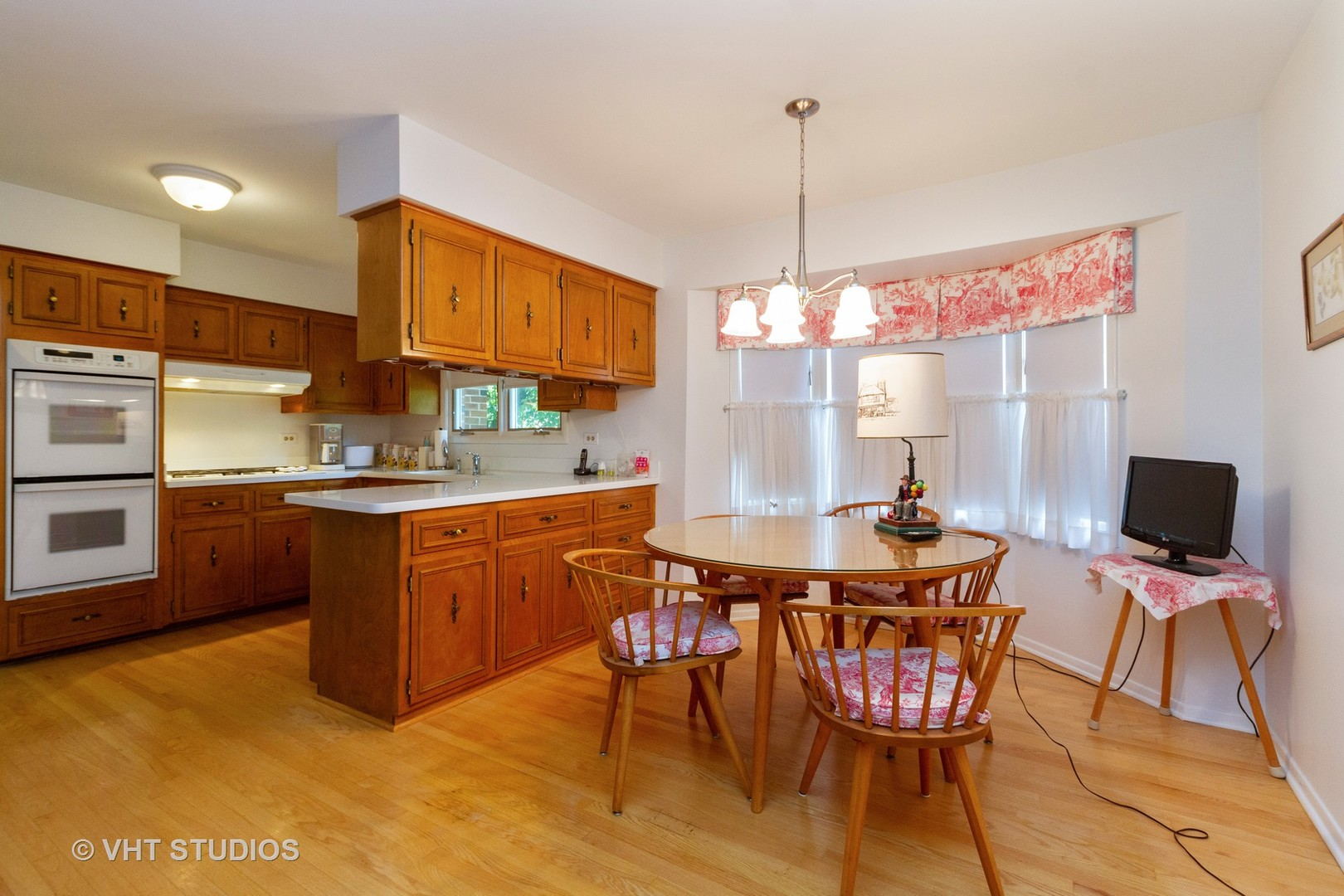 12859 South Shoshone, Palos Heights, Illinois, 60463