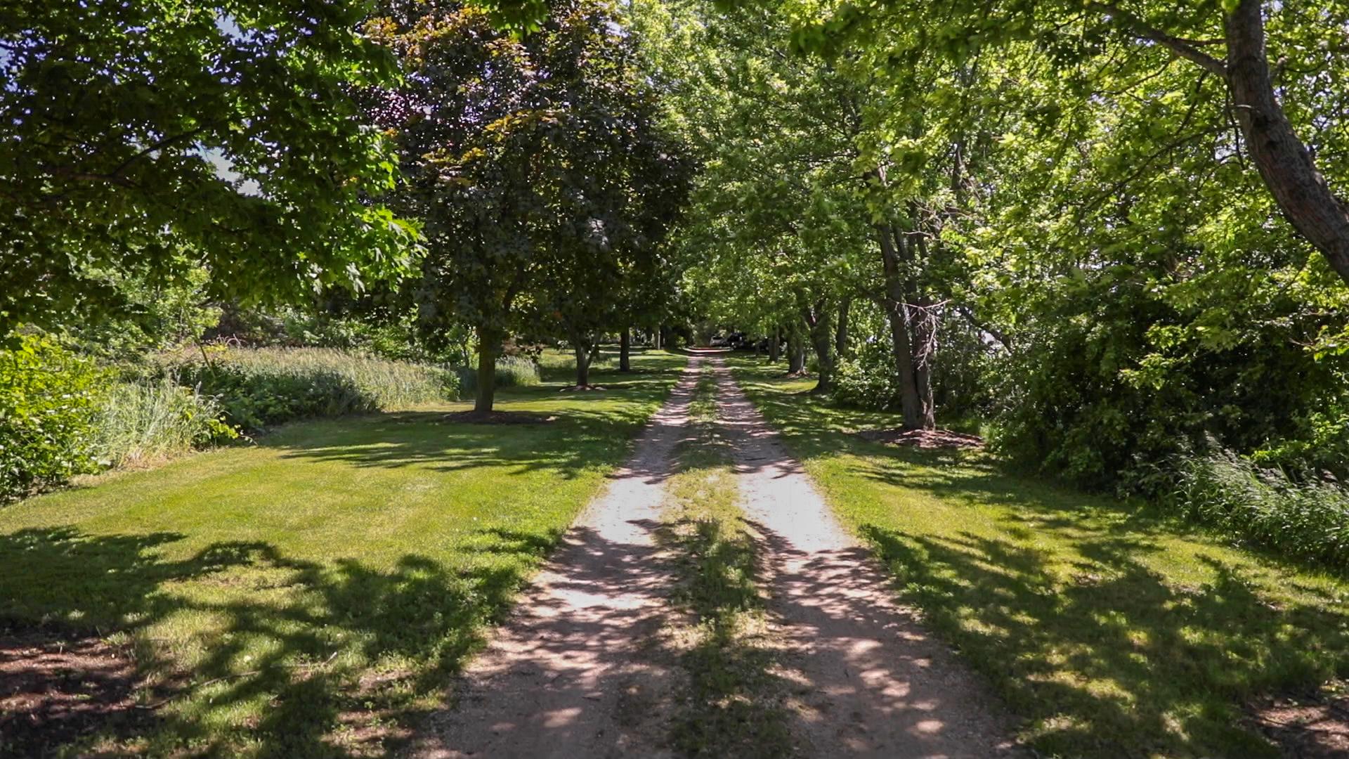 3510 IL Route 38, Malta, Illinois, 60150