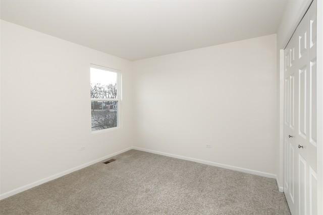 3908 Kristen Lot # 73, PLANO, Illinois, 60545