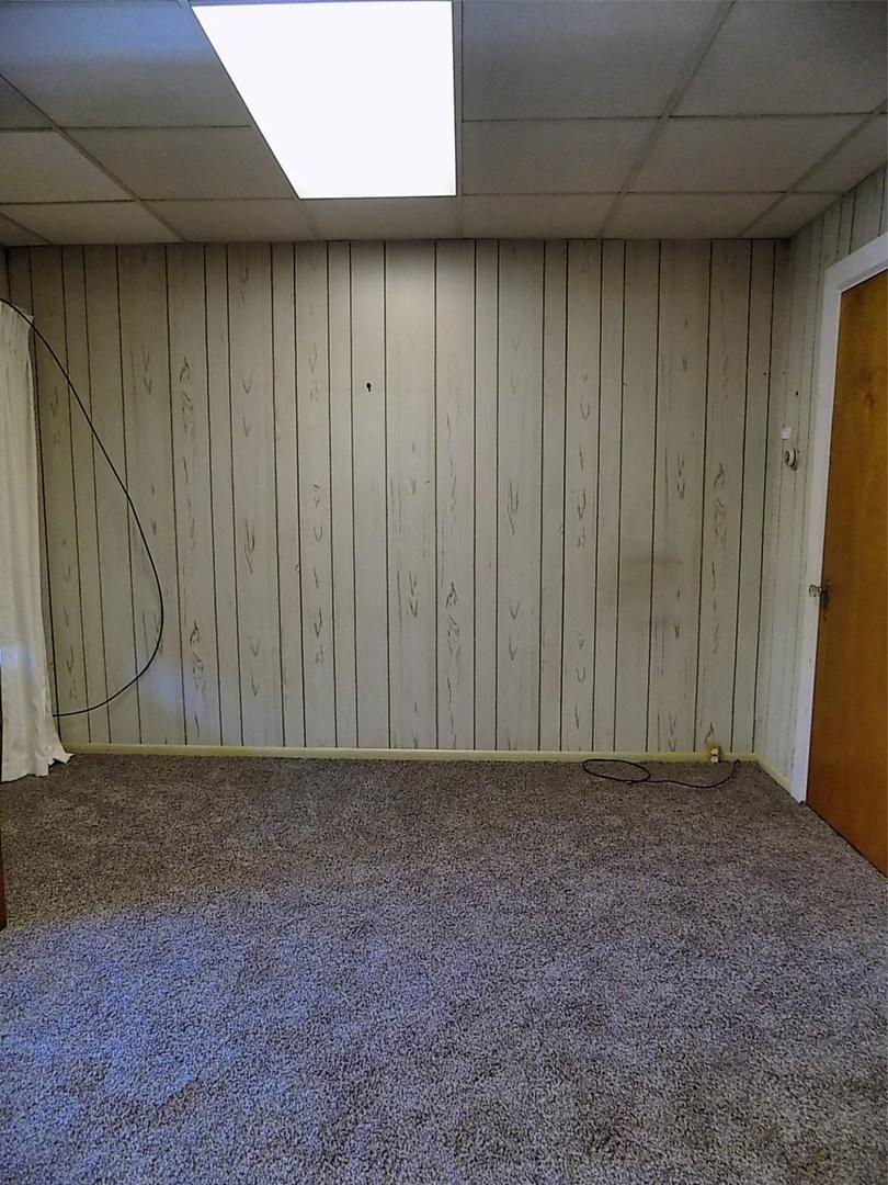 306 South PARK, Streator, Illinois, 61364