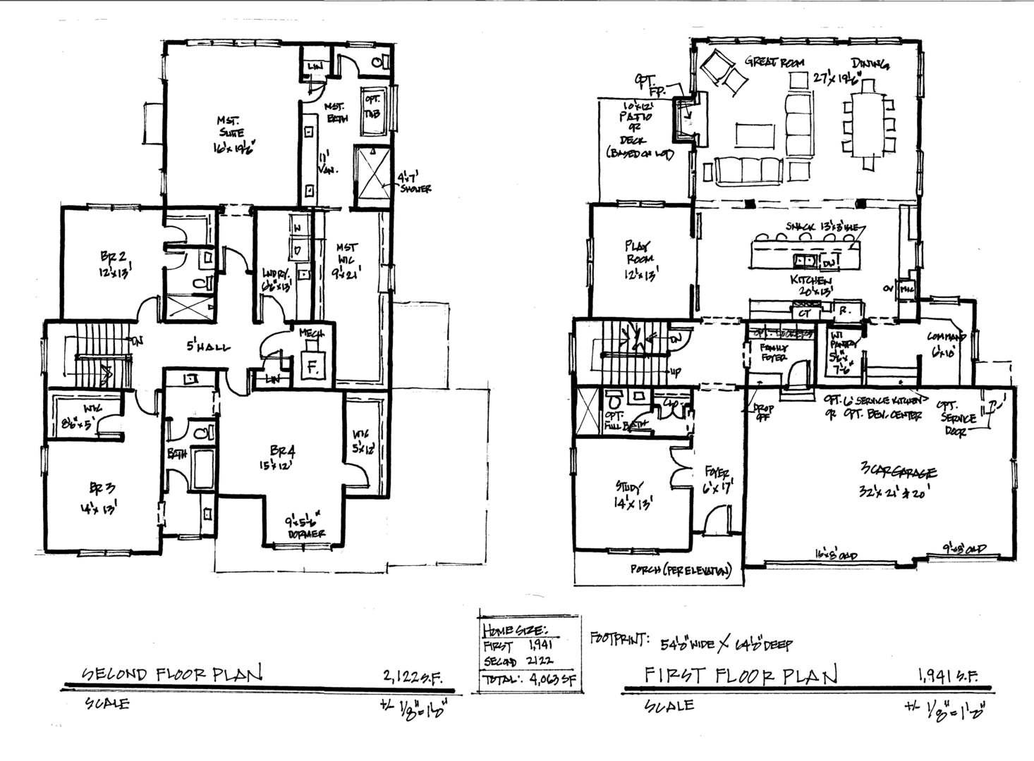 1919 Lake Charles, Vernon Hills, Illinois, 60061