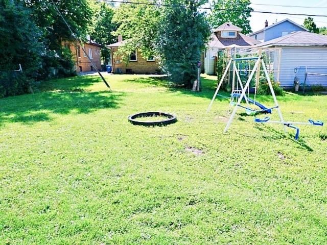 1834 South 1st, Maywood, Illinois, 60153