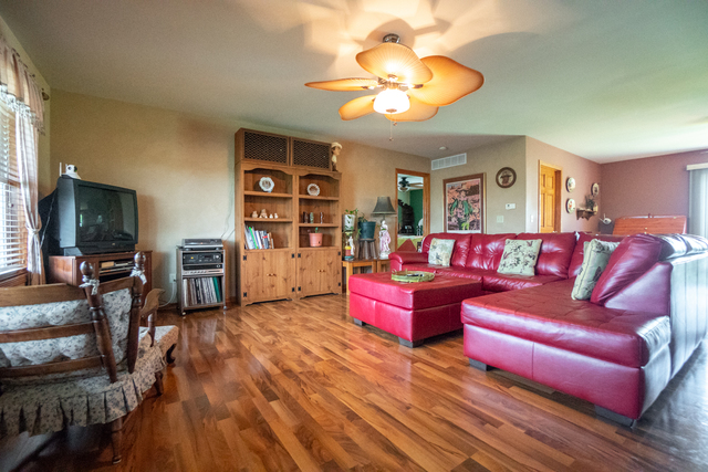 3057 North 2400 East, Beaverville, Illinois, 60912