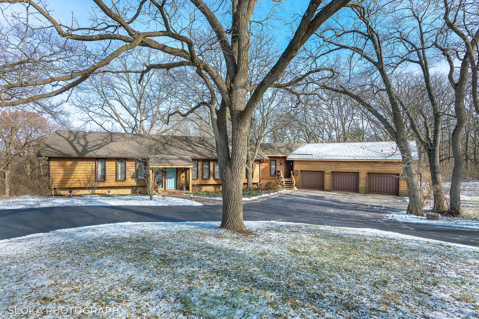 7905 BULL VALLEY, Bull Valley, Illinois, 60050