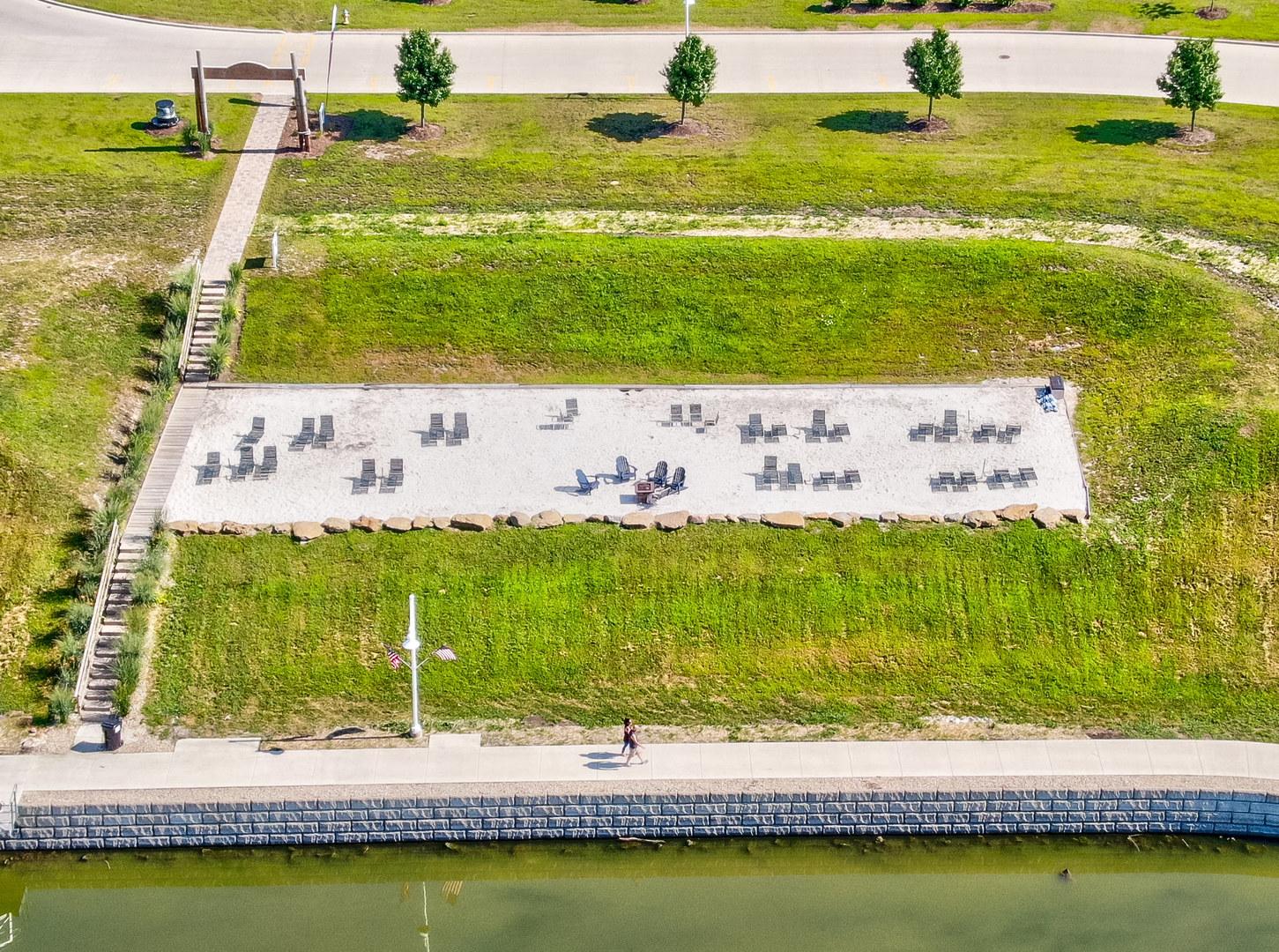 3 Pelican landing, Ottawa, Illinois, 61350