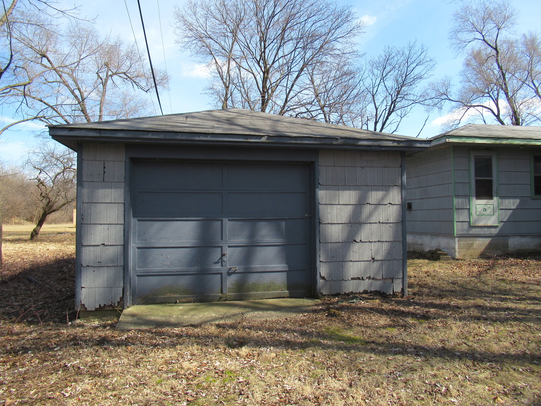 3413 West Jefferson, Joliet, Illinois, 60431
