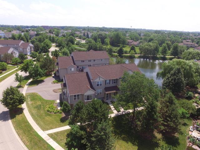 855 Cherry Creek, Grayslake, Illinois, 60030