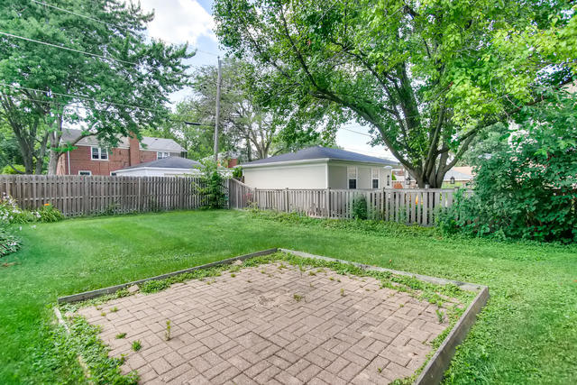 732 South 6th, La Grange, Illinois, 60525