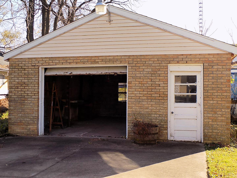 309 Oakley, Streator, Illinois, 61364