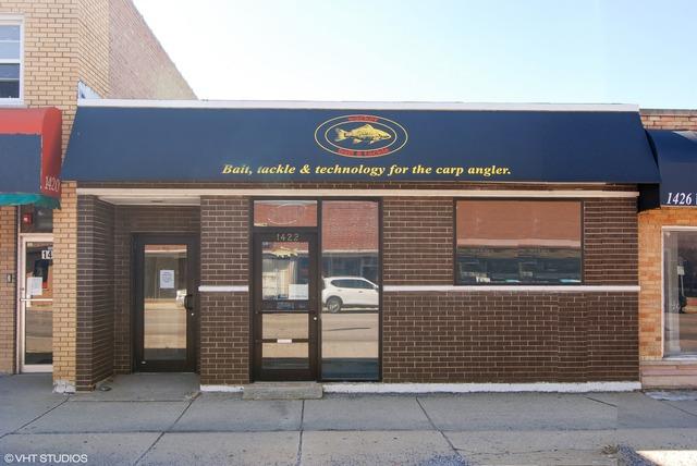 1422 Roosevelt Road, Broadview, IL 60155