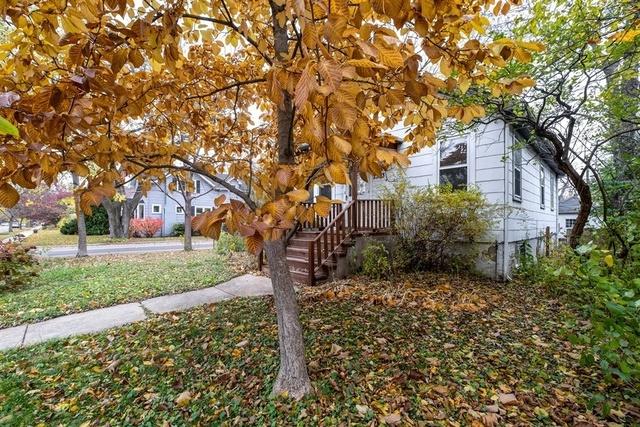 2343 Hastings, EVANSTON, Illinois, 60201
