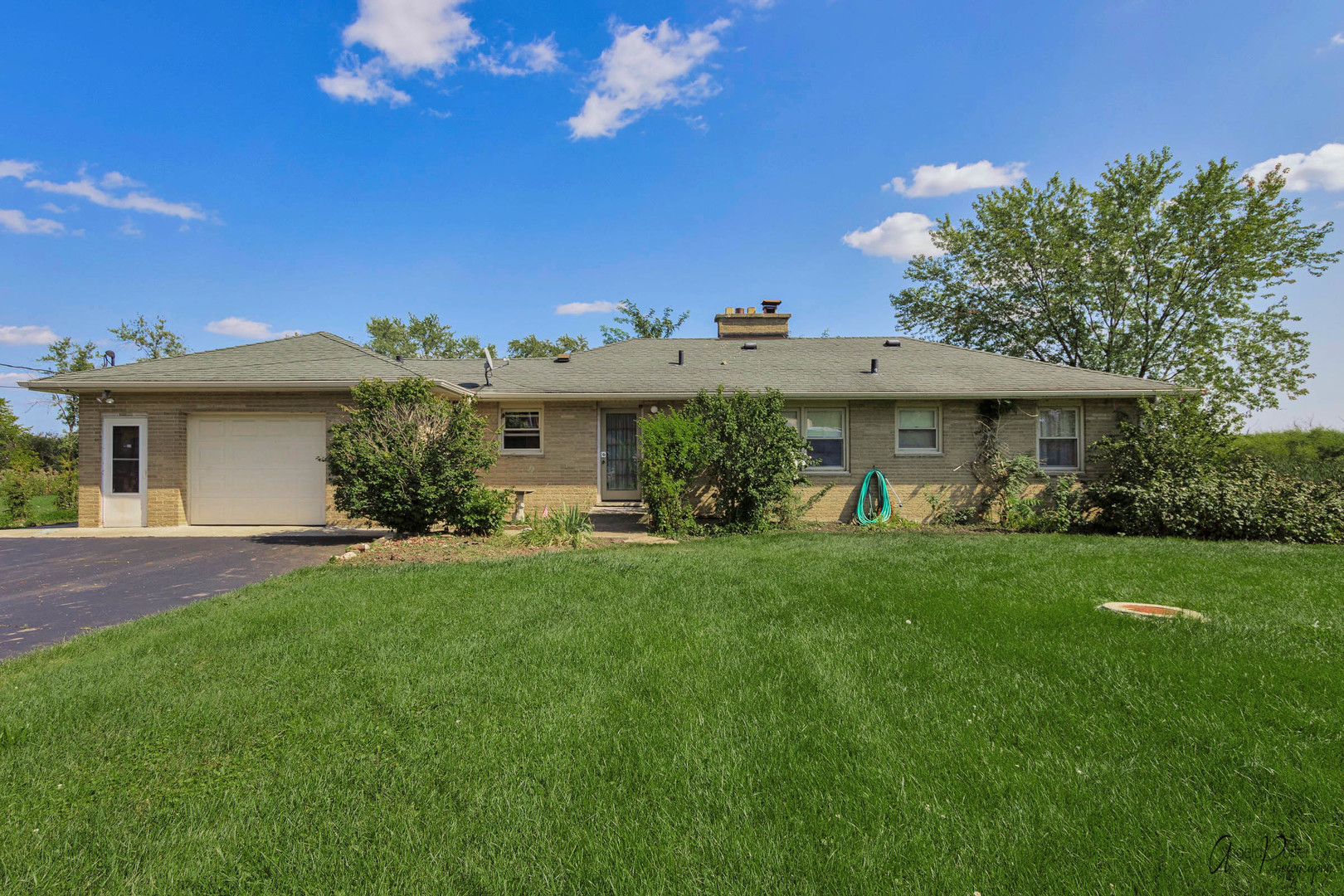 37633 N Frank Court, Spring Grove, Il 60081