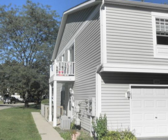1222-Quincy-Court--1222-WHEELING-Illinois-60090