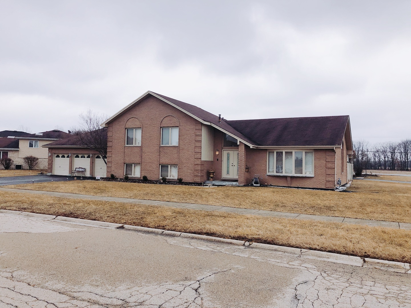 5015 190th, COUNTRY CLUB HILLS, Illinois, 60478