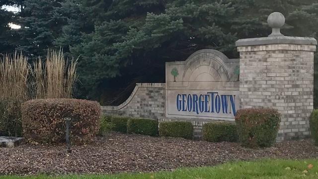 7255 Georgetown, Frankfort, Illinois, 60423