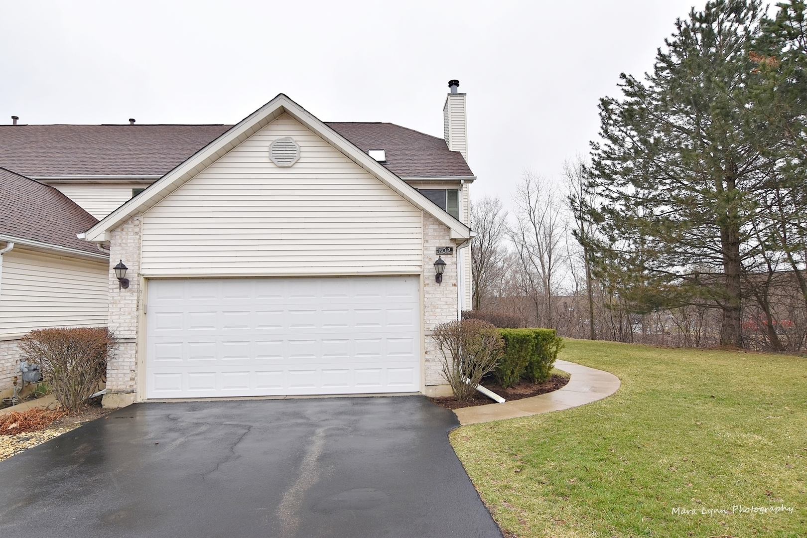 802 Thornwood, ST. CHARLES, Illinois, 60174
