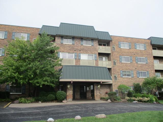 700 PERRIE 311, ELK GROVE VILLAGE, Illinois, 60007