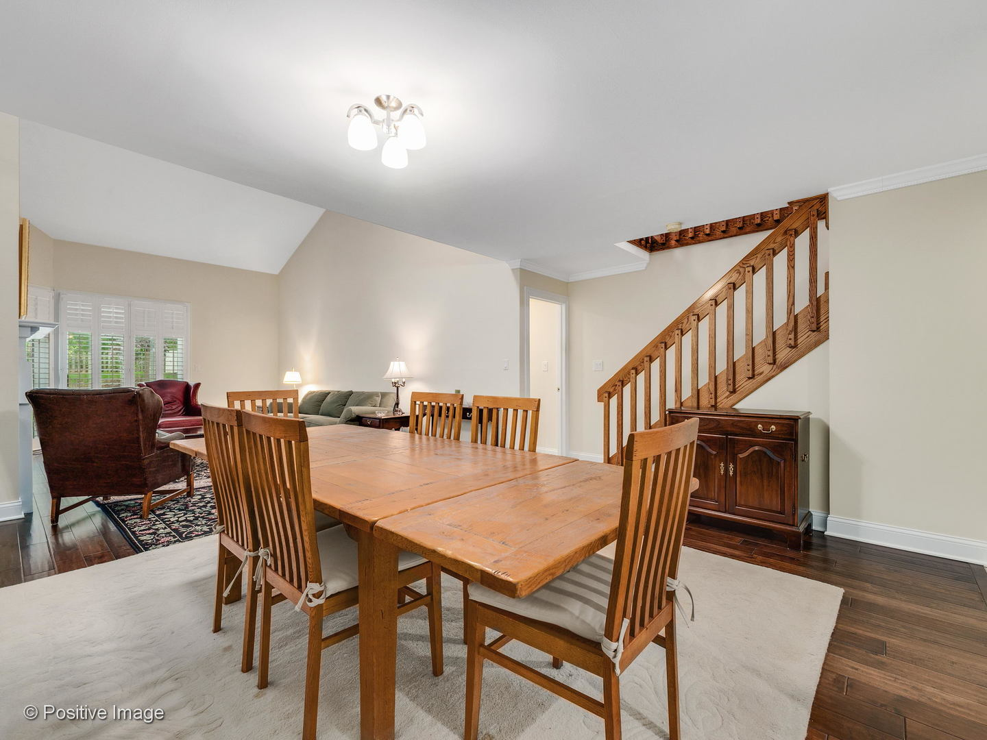 1228 Indian Trail, Hinsdale, Illinois, 60521