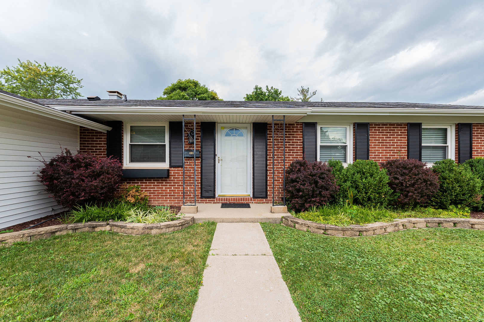 3690 WINSTON, HOFFMAN ESTATES, Illinois, 60192