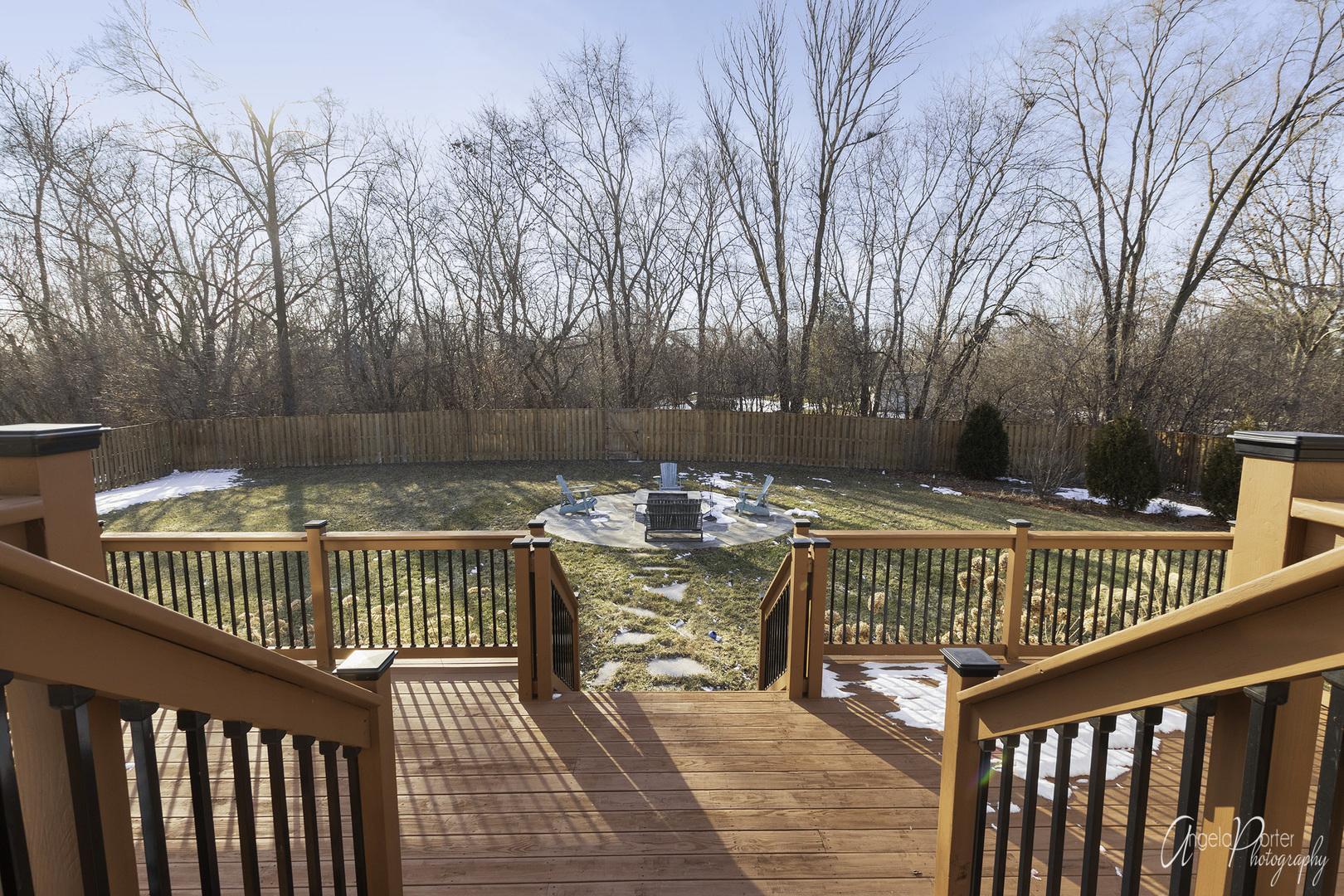 2125 Walnut Glen, Island Lake, Illinois, 60042