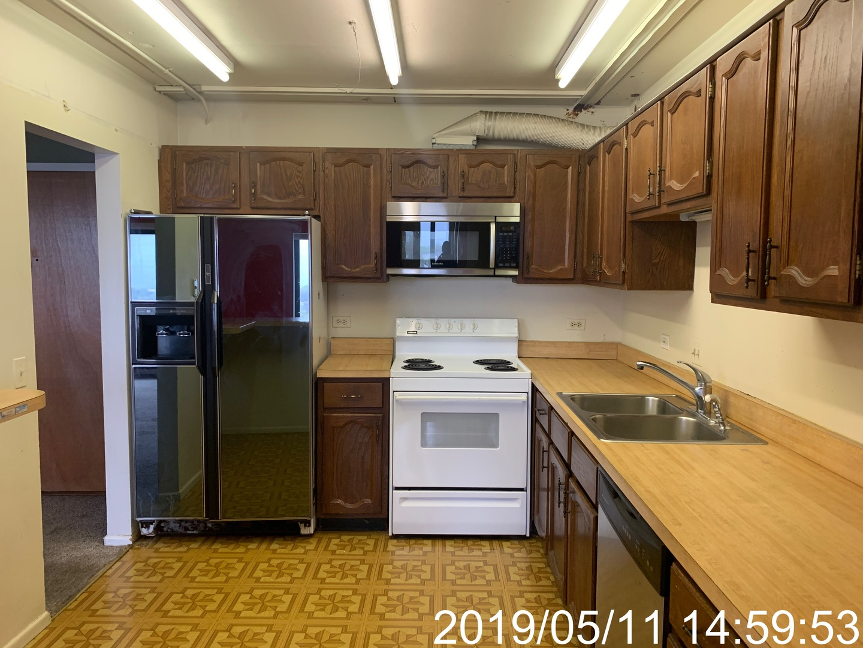9731 North Fox Glen 5F, NILES, Illinois, 60714