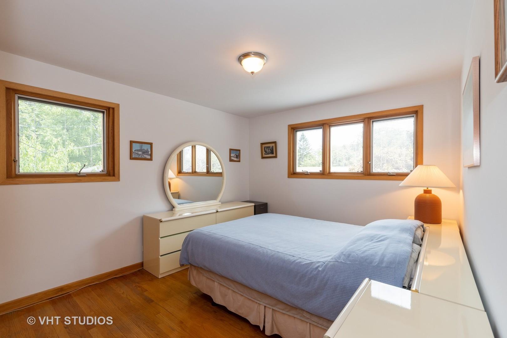 2600 William, Glenview, Illinois, 60025