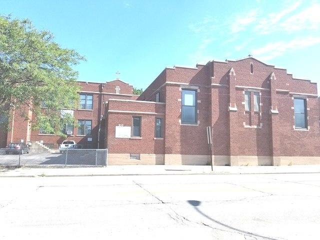 510 10th Street, Waukegan, IL 60085