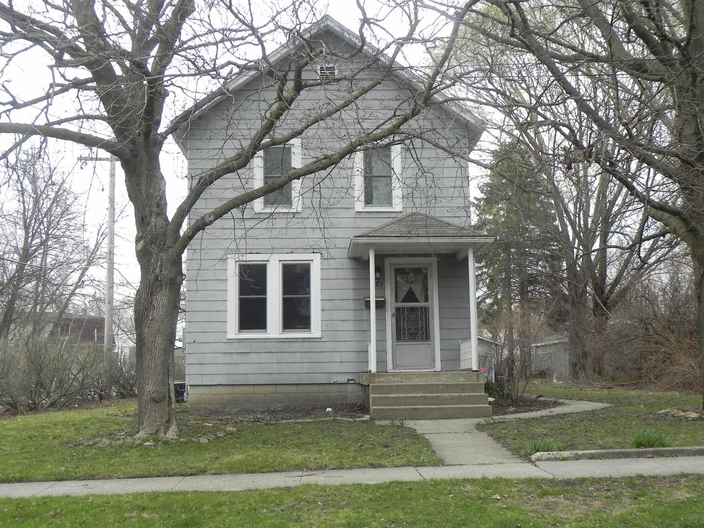 989 Victoria, ANTIOCH, Illinois, 60002