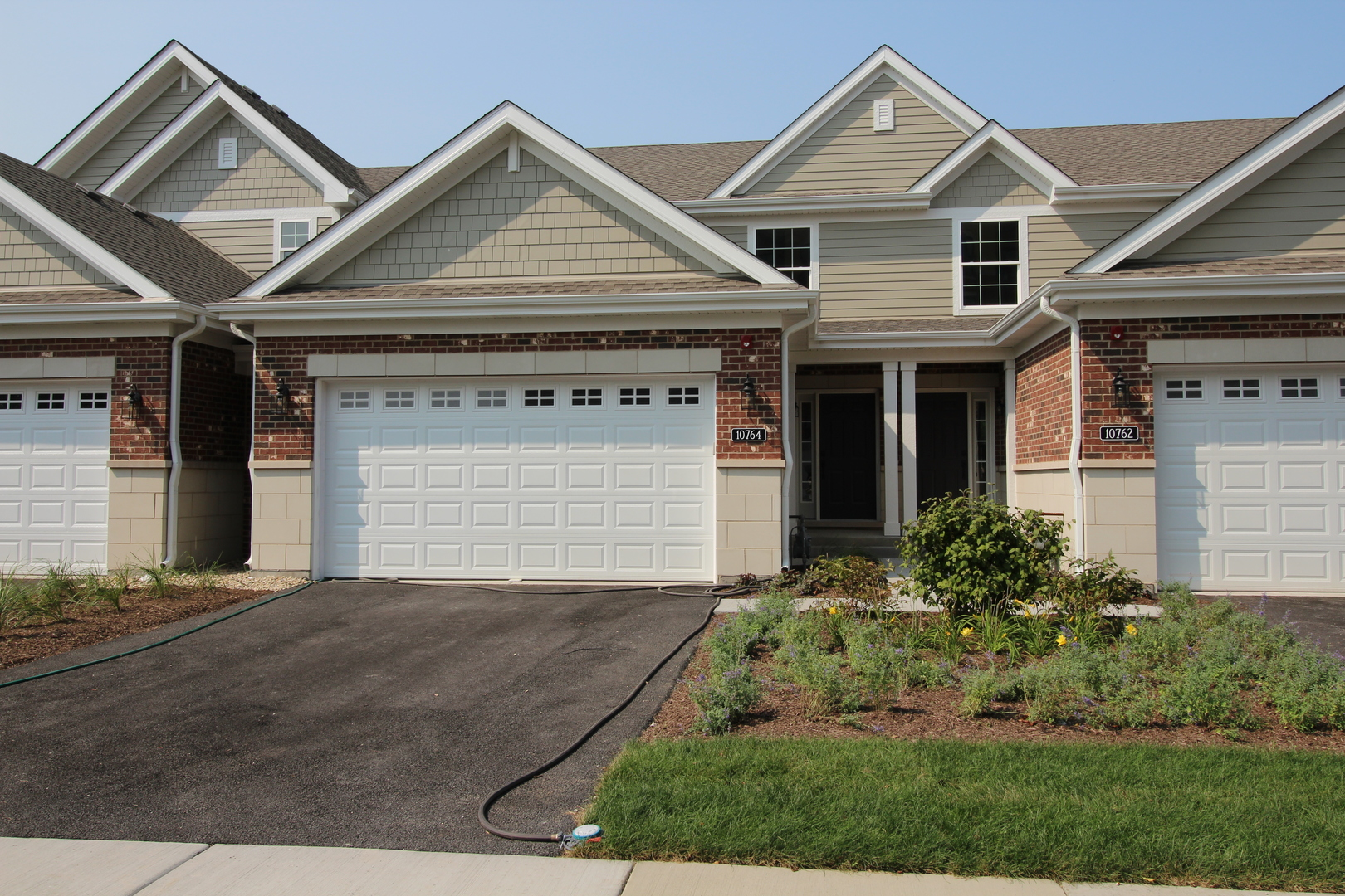Property for sale at 10748 Clocktower Drive, Countryside,  Il 60525
