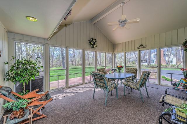 3452 West Mardan, LONG GROVE, Illinois, 60047