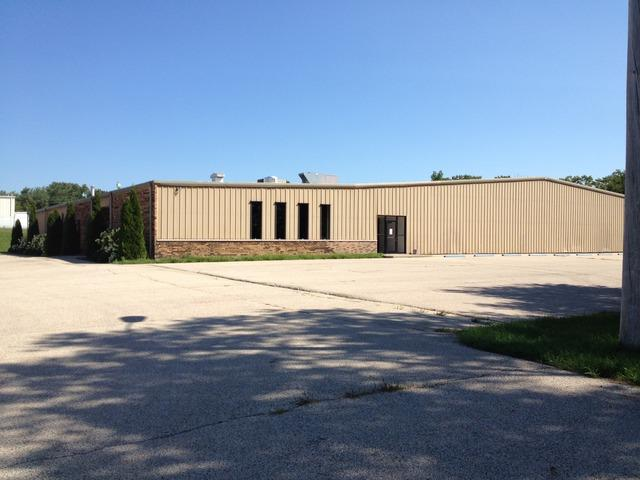 Property for sale at 3400 Richmond Road, Johnsburg,  IL 60051