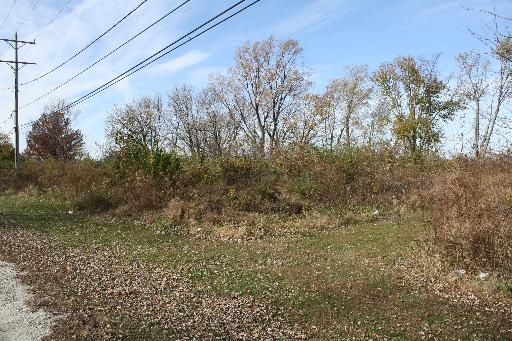 Property for sale at 648 West Cermak Road, Braidwood,  IL 60408