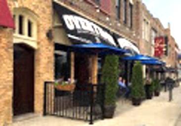 6714 W BELMONT Avenue, Chicago, IL 60634