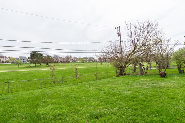 321 Walnut, STREAMWOOD, Illinois, 60107