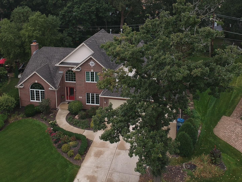 126 Augusta, Palos Heights, Illinois, 60463