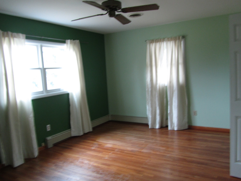 803 Carolyn, Mendota, Illinois, 61342