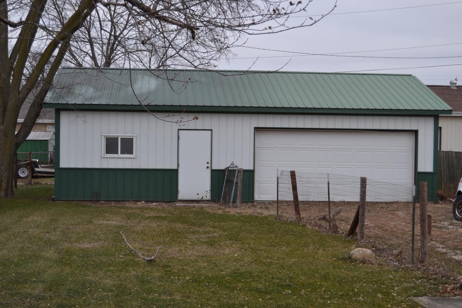 1620 Kansas, Ottawa, Illinois, 61350
