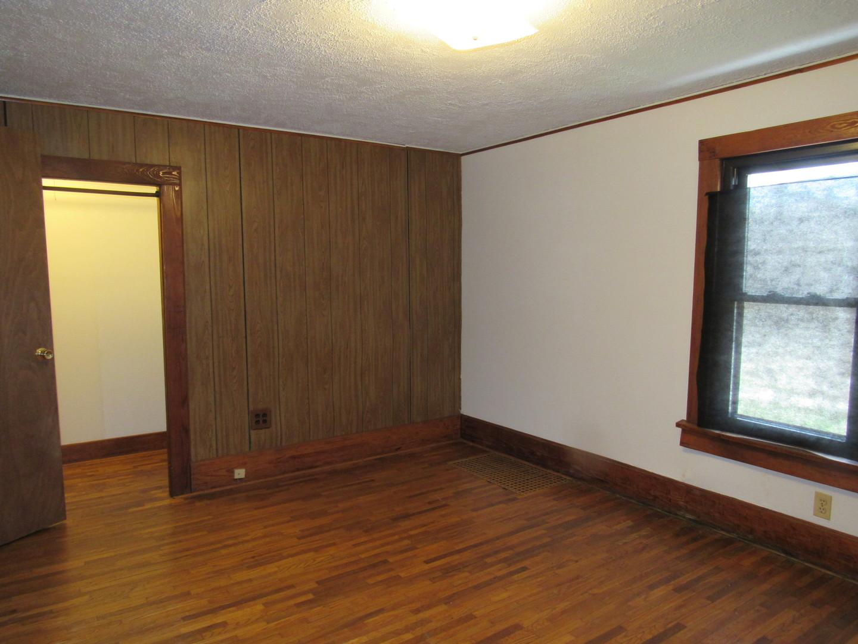 809 South LAKE, AURORA, Illinois, 60506