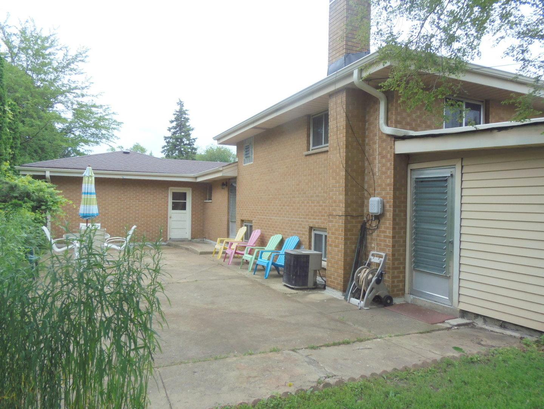 499 GILBERT, Wood Dale, Illinois, 60191