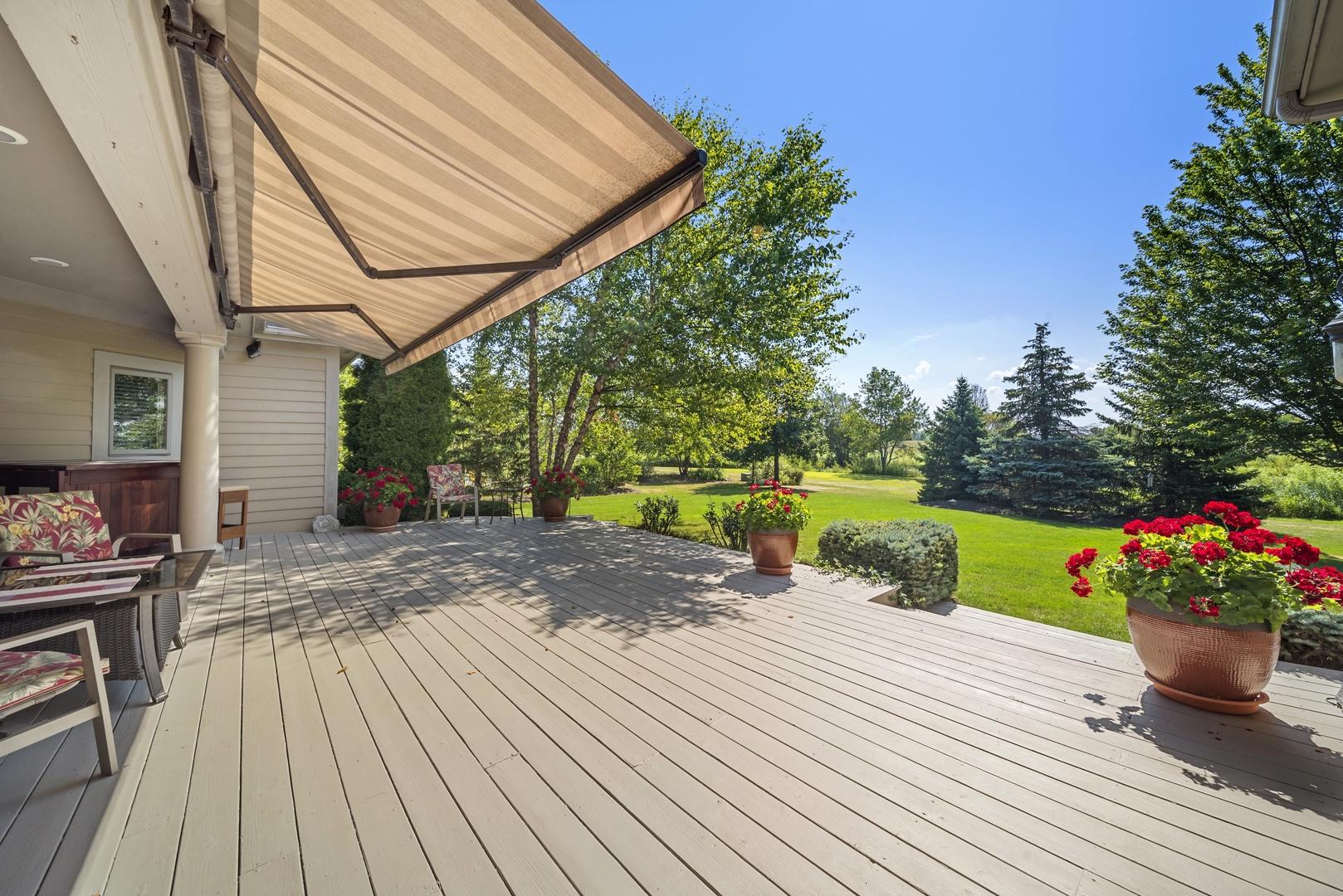 9455 Nicklaus, Lakewood, Illinois, 60014