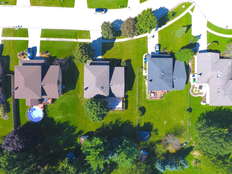 15337 Weather Vane, Homer Glen, Illinois, 60491