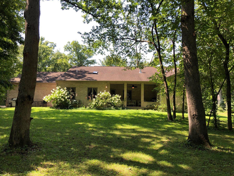 33176 Frank Lor, Kingston, Illinois, 60145