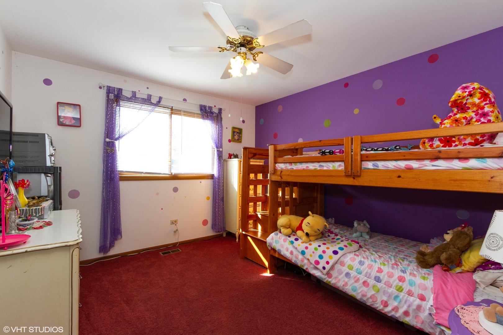 16801 92nd, Orland Hills, Illinois, 60487