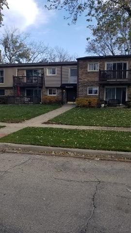 North CARTER St., Palatine, IL 60067